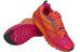 SCOTT W's T2 Kinabalu 3.0 Shoes Pink/Orange